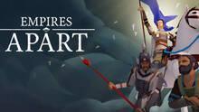 Imagen 21 de Empires Apart