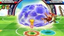 Imagen 62 de Mario Slam Basketball