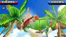 Imagen 56 de Mario Slam Basketball