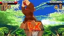 Imagen 55 de Mario Slam Basketball
