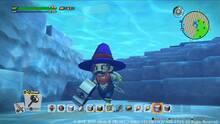Imagen 96 de Dragon Quest Builders 2
