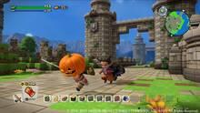 Imagen 97 de Dragon Quest Builders 2