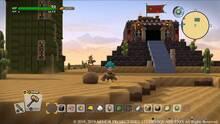 Imagen 98 de Dragon Quest Builders 2