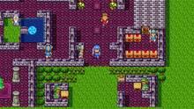Imagen 12 de Dragon Quest II
