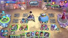 Imagen 1 de Dragon Quest Rivals