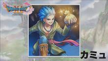 Imagen 3 de Dragon Quest Rivals