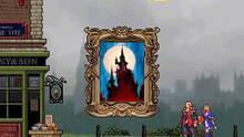 Imagen 40 de Castlevania: Portrait of Ruin