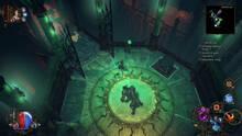 Imagen 87 de The Incredible Adventures of Van Helsing II