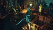 Imagen 80 de The Incredible Adventures of Van Helsing II