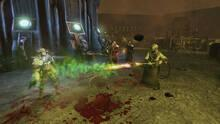 Imagen 81 de The Incredible Adventures of Van Helsing II