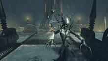 Imagen 82 de The Incredible Adventures of Van Helsing II