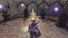 Imagen 85 de The Incredible Adventures of Van Helsing II