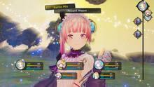 Imagen 195 de Atelier Lydie & Suelle: The Alchemists and the Mysterious Paintings