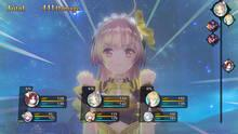 Imagen 196 de Atelier Lydie & Suelle: The Alchemists and the Mysterious Paintings