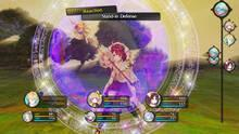 Imagen 197 de Atelier Lydie & Suelle: The Alchemists and the Mysterious Paintings