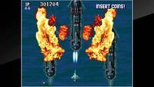 Imagen 13 de NeoGeo Aero Fighters 2