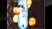 Imagen 6 de NeoGeo Aero Fighters 2