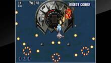 Imagen 7 de NeoGeo Aero Fighters 2