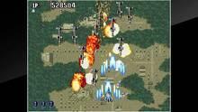 Imagen 8 de NeoGeo Aero Fighters 2