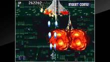Imagen 9 de NeoGeo Aero Fighters 2
