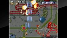 Imagen 10 de NeoGeo Aero Fighters 2