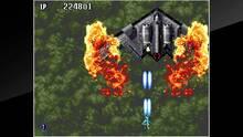 Imagen 12 de NeoGeo Aero Fighters 2