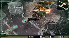 Pantalla Damascus Gear: Operation Tokyo HD Edition