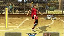 Imagen 17 de FIFA Street 2