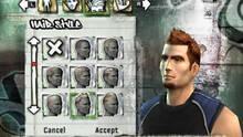 Imagen 15 de FIFA Street 2