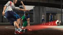 Imagen 14 de FIFA Street 2