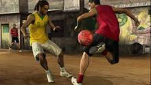 Imagen 13 de FIFA Street 2