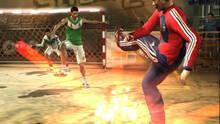 Imagen 12 de FIFA Street 2