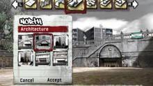 Imagen 10 de FIFA Street 2