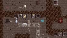 Pantalla The Mines of Morseph