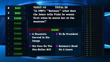 Imagen 1 de Trivia Vault: 1980's Trivia 2