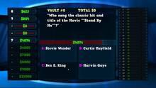 Imagen 2 de Trivia Vault: 1980's Trivia 2