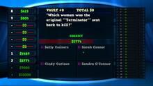 Imagen 4 de Trivia Vault: 1980's Trivia 2