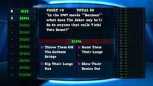 Imagen 5 de Trivia Vault: 1980's Trivia 2
