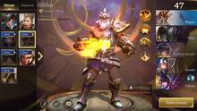 Imagen 66 de Arena of Valor