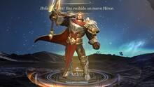 Imagen 64 de Arena of Valor