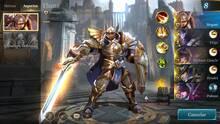Imagen 65 de Arena of Valor