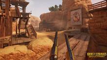 Imagen 61 de Guns'n'Stories: Bulletproof VR