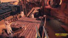 Imagen 62 de Guns'n'Stories: Bulletproof VR