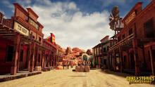 Imagen 63 de Guns'n'Stories: Bulletproof VR