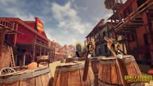 Imagen 64 de Guns'n'Stories: Bulletproof VR