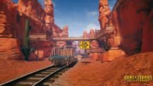 Imagen 65 de Guns'n'Stories: Bulletproof VR