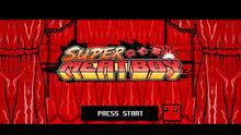 Imagen Super Meat Boy