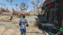 Imagen 6 de Fallout 4: Game of the Year Edition