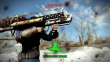 Imagen 7 de Fallout 4: Game of the Year Edition