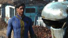 Imagen 8 de Fallout 4: Game of the Year Edition